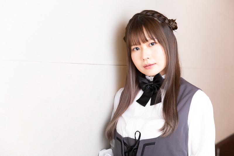 プリンセス・プリンシパル-4