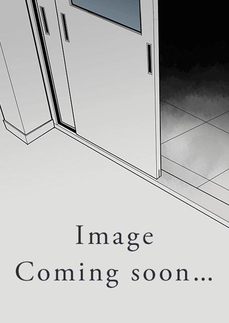 カーストヘヴンの画像-5