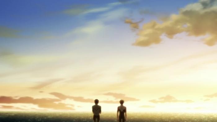 【連載】TVアニメ『WAVE!!~サーフィンやっぺ!!~』松風ユータ役・白井悠介さんインタビュー vol.1|キャラクターから気づかされた何事にも楽しむことの大切さ-5