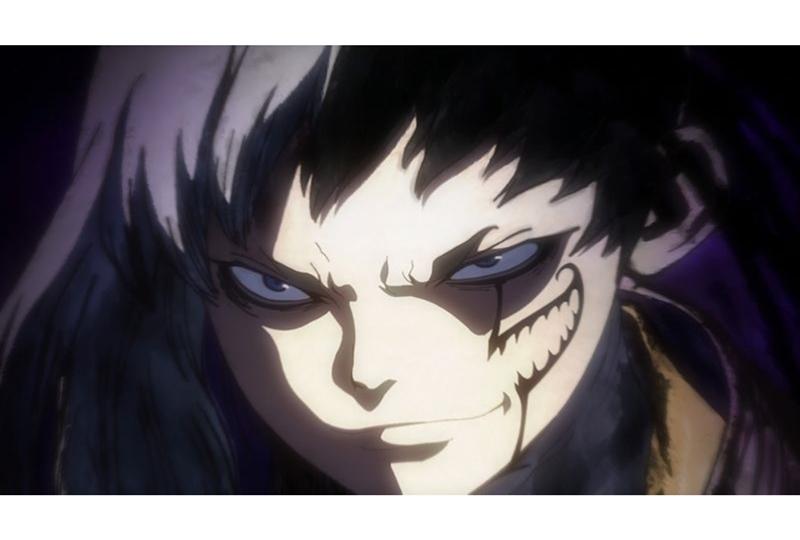 冬アニメ『Dr.STONE』第2期:第7話の先行カット公開