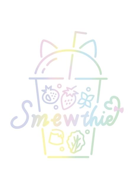 TVアニメ『東京ミュウミュウ にゅ~♡』Smewthie「bitter sweet darling」配信開始&MVが公開! 初となる有観客イベント「2nd MEW♡ting」の開催決定!-3