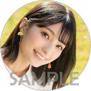 声優・高野麻里佳さんがソロアーティストデビュー!デビューシングル表題曲「夢みたい、でも夢じゃない」のMVがフルサイズ公開!-2