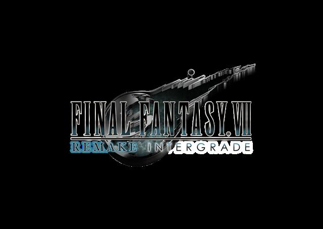 ファイナルファンタジー-1