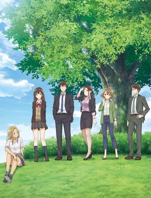 2021春アニメ(今期4月)おすすめランキングまとめ! 結果発表!-9