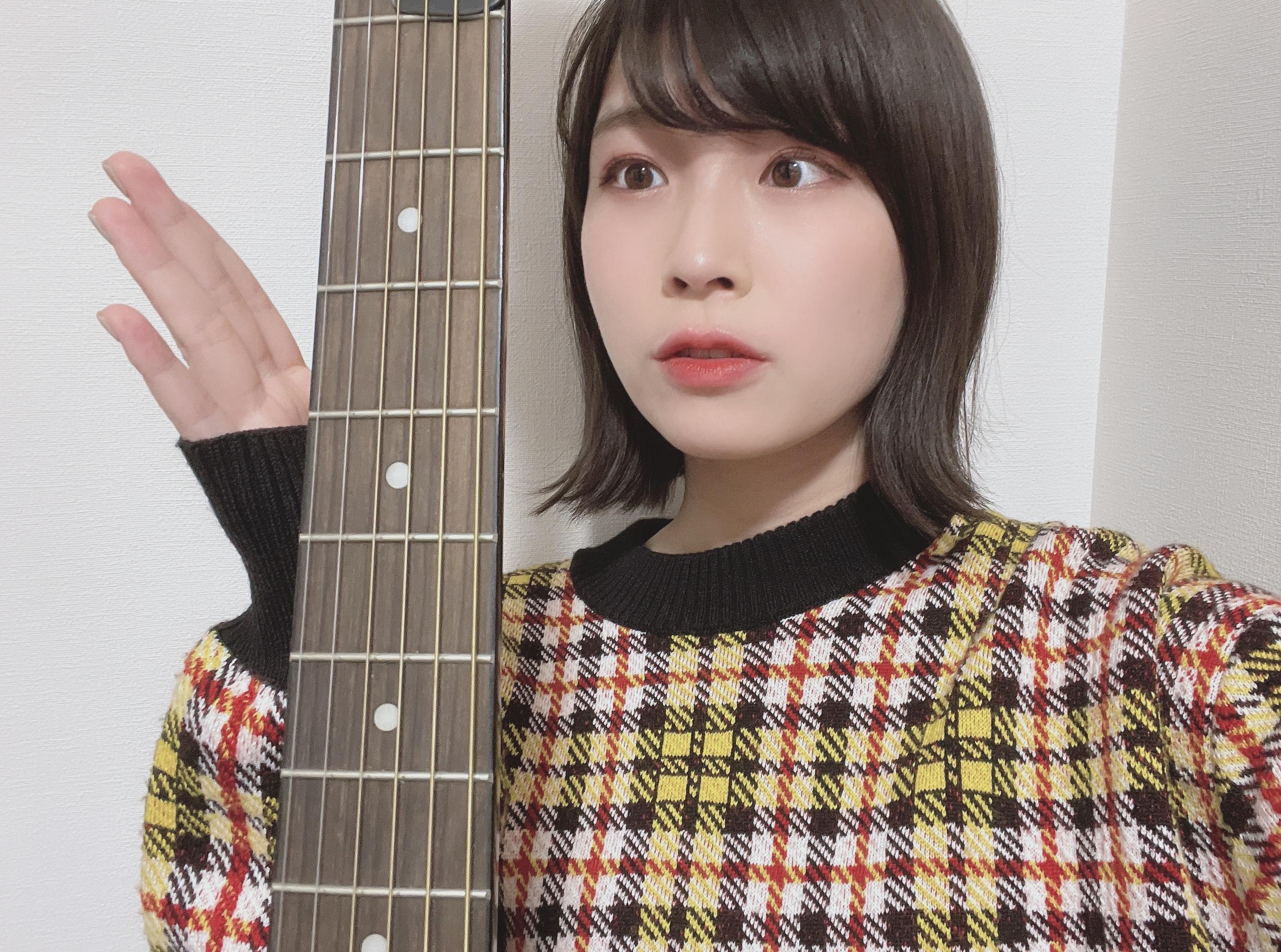 『デカダンス』の感想&見どころ、レビュー募集(ネタバレあり)-1
