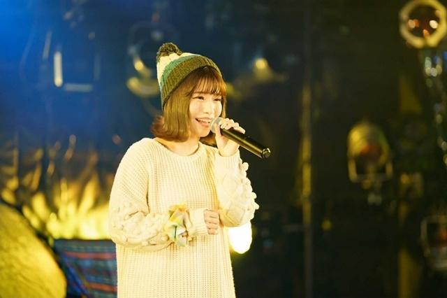 亜咲花-3