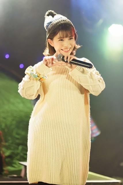 亜咲花-7