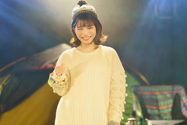 亜咲花-9