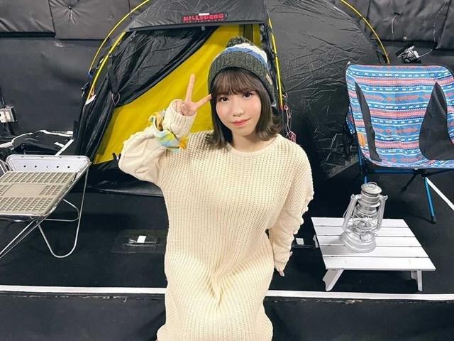 亜咲花-10