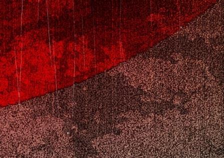 水木しげる先生の生誕99年を記念した「水木しげる生誕祭」が3月7日に生配信にて開催! 声優・野沢雅子さん、古川登志夫さんからコメントも到着! イベントでは、重大発表も!-1