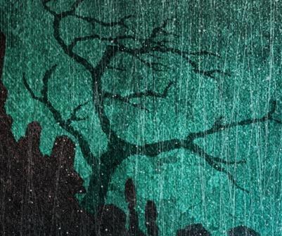 水木しげる先生の生誕99年を記念した「水木しげる生誕祭」が3月7日に生配信にて開催! 声優・野沢雅子さん、古川登志夫さんからコメントも到着! イベントでは、重大発表も!-2