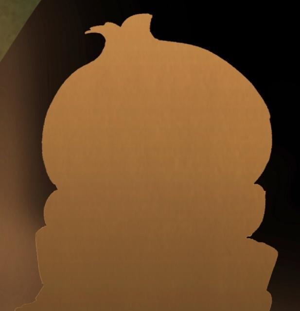水木しげる先生の生誕99年を記念した「水木しげる生誕祭」が3月7日に生配信にて開催! 声優・野沢雅子さん、古川登志夫さんからコメントも到着! イベントでは、重大発表も!-5