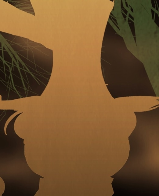水木しげる先生の生誕99年を記念した「水木しげる生誕祭」が3月7日に生配信にて開催! 声優・野沢雅子さん、古川登志夫さんからコメントも到着! イベントでは、重大発表も!-6