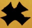 水木しげる先生の生誕99年を記念した「水木しげる生誕祭」が3月7日に生配信にて開催! 声優・野沢雅子さん、古川登志夫さんからコメントも到着! イベントでは、重大発表も!-8