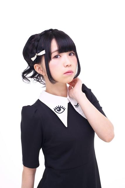 シリーズ最新作『デート・ア・ライブIV(フォー)』TVアニメ化決定、2021年10月放送開始! 声優の島﨑信長さん・井上麻里奈さん・真田アサミさんらからコメント到着