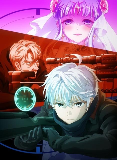 「SILVER LINK.」おすすめアニメ・映画まとめ【2021年版】|『のんのんびより』『Fate/kaleid liner プリズマ☆イリヤ』などの制作作品を紹介!-3