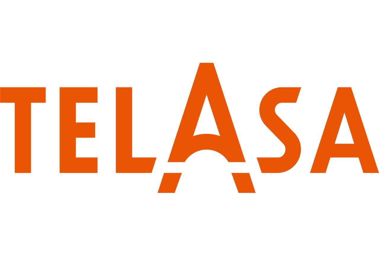 TELASA×アニメイトタイムズタイアップアンケート募集中