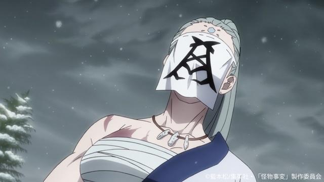 『怪物事変』の感想&見どころ、レビュー募集(ネタバレあり)-5