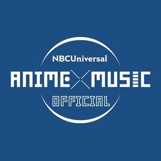 【AnimeJapan 2021】NBCユニバーサル・エンターテイメントブースより、『失格紋の最強賢者』『死神坊ちゃんと黒メイド』『終末のハーレム』などの各ステージが無料配信!-5