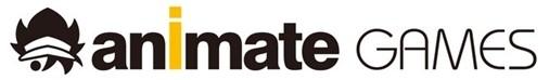 スマホブラウザ版『DYNAMIC CHORD feat.apple-polisher』が4月22日に発売! アニメイトゲームス限定セット付属のA5アクリルパネルの描き下ろしイラストが解禁!-9