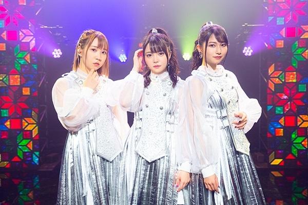 『Animelo Summer Live 2021 -COLORS-』「i☆Ris」・藍井エイルさんらアニサマ2021出演アーティスト48組を発表!の画像-35