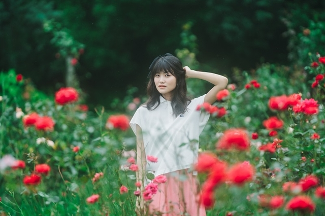 『Animelo Summer Live 2021 -COLORS-』「i☆Ris」・藍井エイルさんらアニサマ2021出演アーティスト48組を発表!