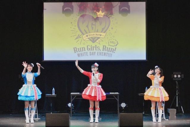 Run Girls, Run!-8