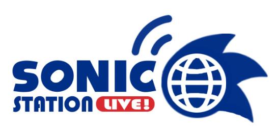 ソニック公式番組「ソニックステーションLIVE!」が声優・悠木碧さんをゲストに復活!! 3月21日(日)19時より生放送!!-6