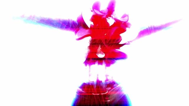 新作TVアニメ『SCARLET NEXUS(スカーレットネクサス)』2021年夏に世界同時展開、出演声優は榎木淳弥さん・瀬戸麻沙美さん! 原作はバンダイナムコエンターテインメント、制作はサンライズ