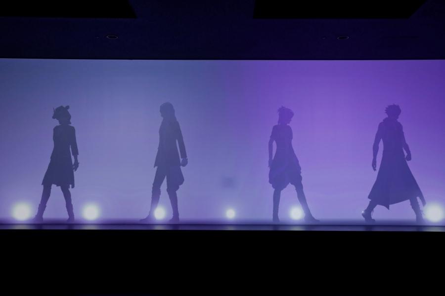 うたの☆プリンスさまっ♪-4