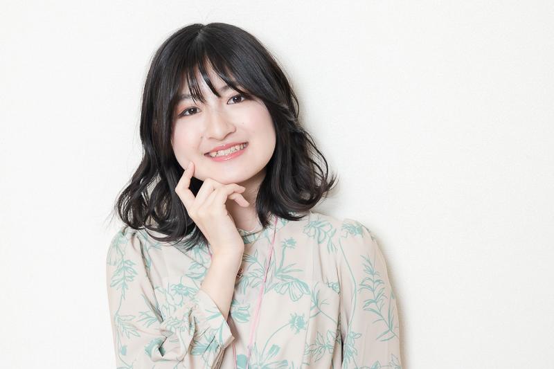 『ヒーリングっど♥プリキュア』の感想&見どころ、レビュー募集(ネタバレあり)-3