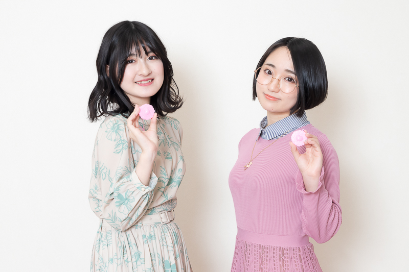 『ヒーリングっど♥プリキュア』の感想&見どころ、レビュー募集(ネタバレあり)-10