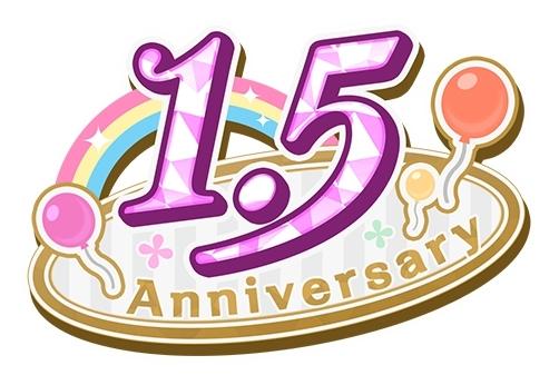 『ラブライブ!虹ヶ咲学園スクールアイドル同好会』新プロジェクト「Road to Next TOKIMEKI Stories」の最新情報が解禁! ユニットシングル第2弾の発売と虹ヶ咲初のユニットライブ&ファンミーティングの詳細が発表!