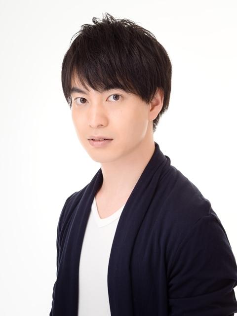 『戦×恋(ヴァルラヴ)』の感想&見どころ、レビュー募集(ネタバレあり)-38