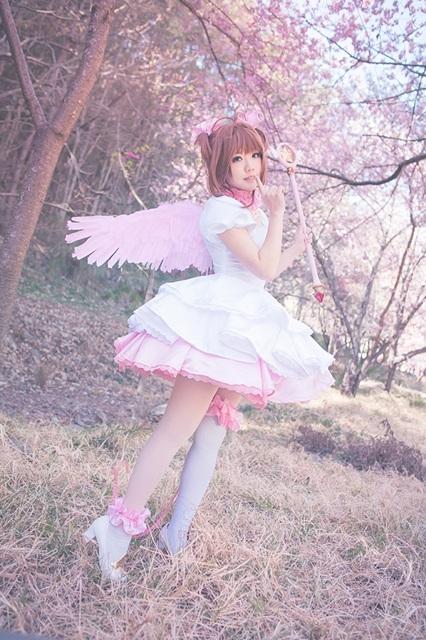 丹下桜の画像-1