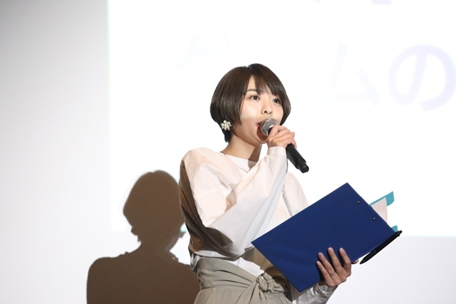 TVアニメ『IDOLY PRIDE -アイドリープライド-』声優陣登壇の先行上映会イベントよりオフィシャルレポートが到着!-2