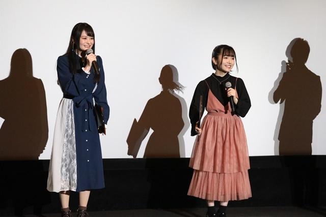 TVアニメ『IDOLY PRIDE -アイドリープライド-』声優陣登壇の先行上映会イベントよりオフィシャルレポートが到着!-3