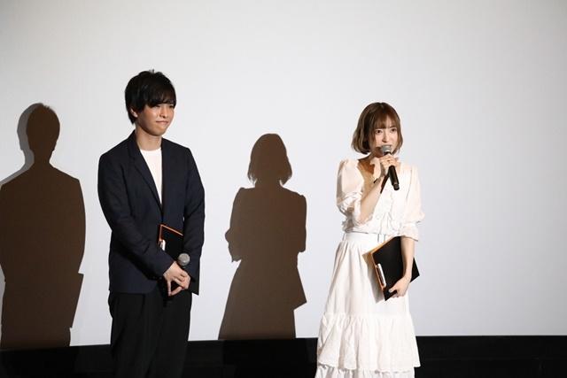 TVアニメ『IDOLY PRIDE -アイドリープライド-』声優陣登壇の先行上映会イベントよりオフィシャルレポートが到着!-4