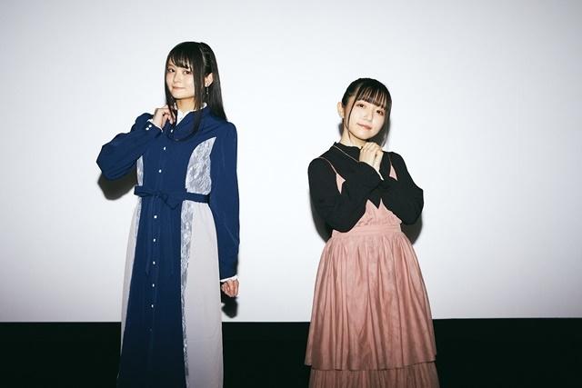 TVアニメ『IDOLY PRIDE -アイドリープライド-』声優陣登壇の先行上映会イベントよりオフィシャルレポートが到着!-7