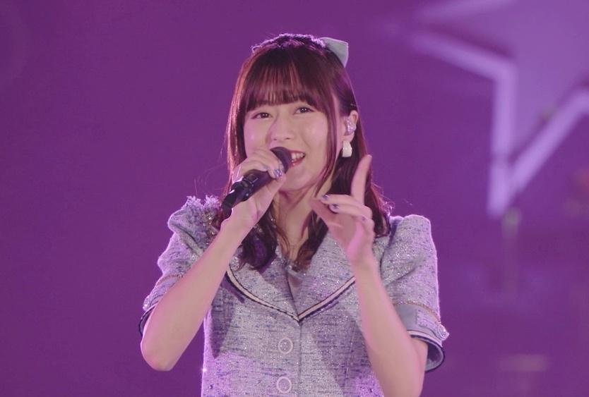 水瀬いのりライブ Blu-ray 3/24発売/「夢のつぼみ」ライブ映像公開
