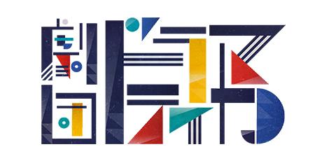 『あんさんぶるスターズ!!』より、劇団『ドラマティカ』舞台化プロジェクト始動! 主演・山本一慶さんで、2021年秋に東京&神戸で上演予定-1