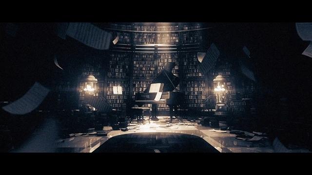 クラシック音楽の楽譜の力を宿した少女たちの運命の物語、新プロジェクト『takt op.(タクトオーパス)』2021年TVアニメ・ゲーム展開予定! 本渡楓さん・依田菜津さんら出演声優も発表-4