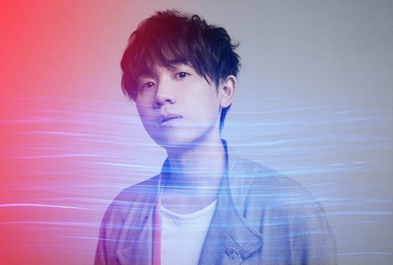 春アニメ『セブンナイツ』ED主題歌で山下大輝アーティストデビュー