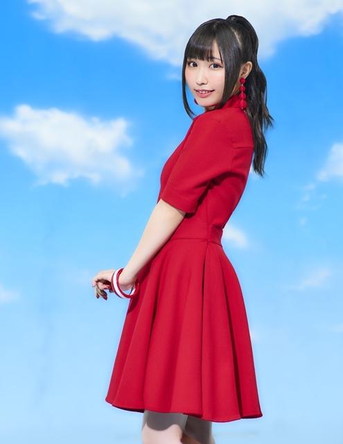 AnimeJapan-21