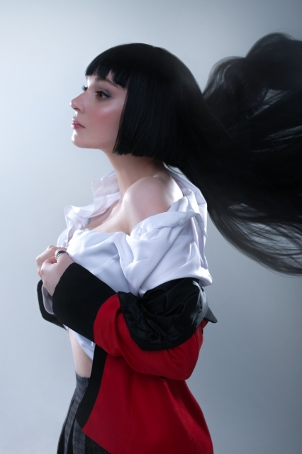 魔法少女まどか☆マギカ-12
