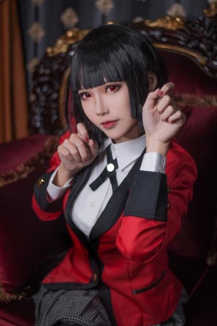 魔法少女まどか☆マギカ-11