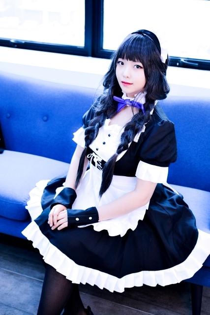 魔法少女まどか☆マギカ-4