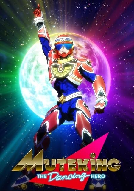 AnimeJapan-7