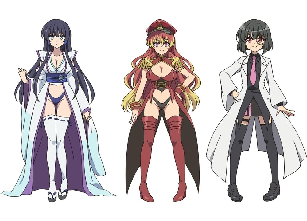 AnimeJapan-13