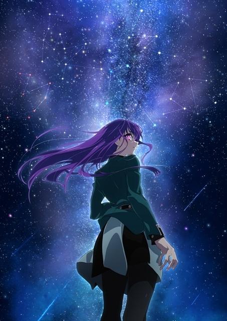 AnimeJapan-14